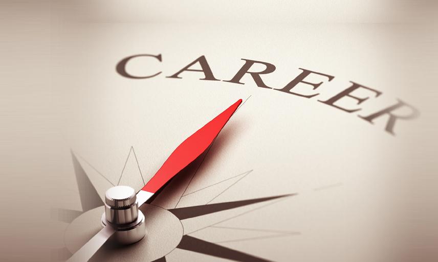 banner-career
